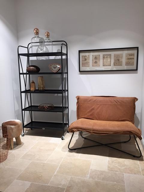 Travertin Voor Badkamer ~ een gezellige badkamer, sauna of hammam dan is ook daar deze travertin