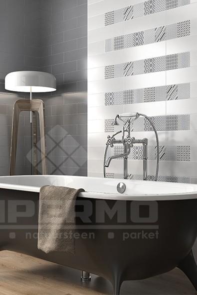 collage generation carrelages muraux en c ramique impermo. Black Bedroom Furniture Sets. Home Design Ideas
