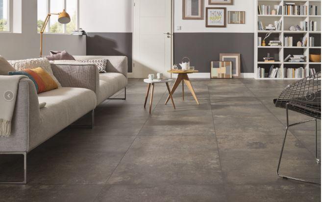 impermo goedkope tegels grohn unikat modern interieur trends 2017