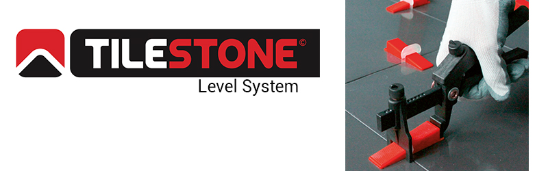 tilestone-nivelleersysteem-levelling-system-impermo