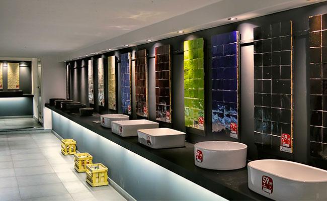Muurtegels Keuken Antwerpen : zelliges-wandtegels-zellige-impermo-landelijke-interieur-tegels