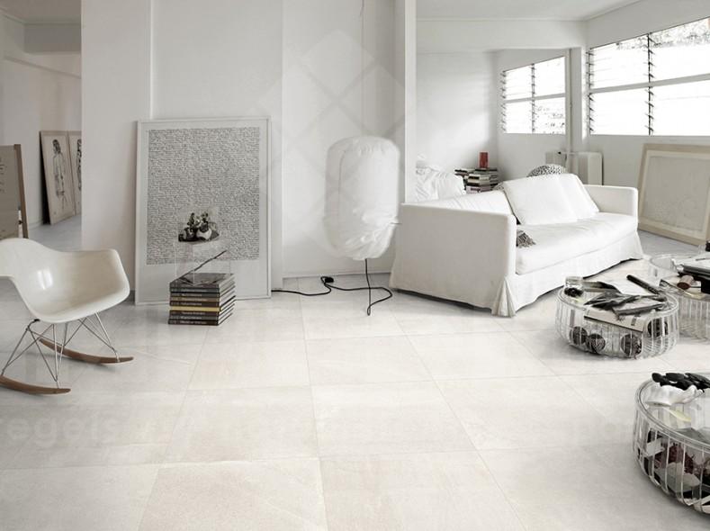 Sassoker copa keramische vloertegels impermo for Vloertegels woonkamer