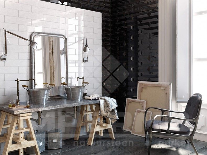 collage imagine carrelages muraux en c ramique impermo. Black Bedroom Furniture Sets. Home Design Ideas