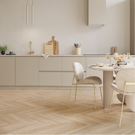 XL ceramic floor tile