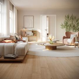 Carrelage muraux en céramique