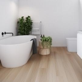 VYGO - Une salle de bain qui a de l'allure