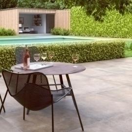 Comment choisir son carrelage de terrasse ? Voici trois astuces pour faciliter votre choix
