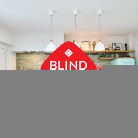 Blind Gekocht - Reveal Cara & Wouter